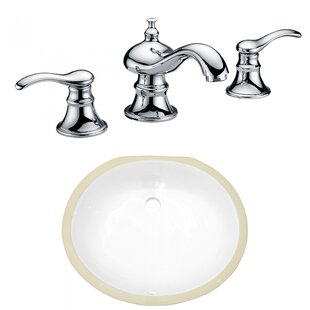 Who Sell Elkay Asana Metal Oval Undermount Bathroom Sink With Overflow