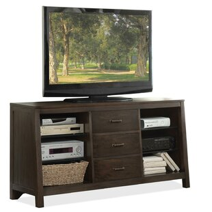 Beartree 60 inch  TV Stand