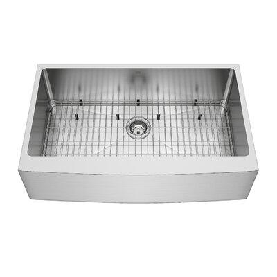 Tub Shower Faucet Posi Temp