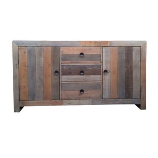 Wynnfield Sideboard by Bloomsbury Market