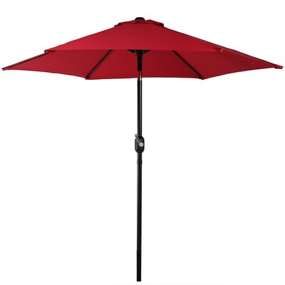 Allport Market Umbrella by Zipcode Design New