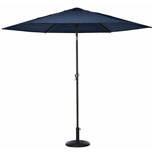 Breakwater Bay Granier Market Umbrella