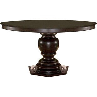 Badgett Extendable Dining Table