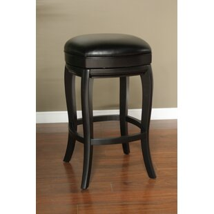 Olivet 30 Swivel Bar Stool DarHome Co