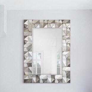 Ren-Wil Kana Wall Mirror