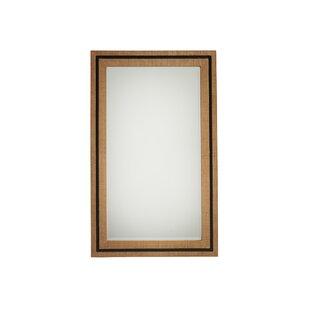 Barclay Butera Newport Accent Mirror