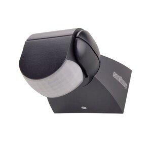 Motion Detector Sensor