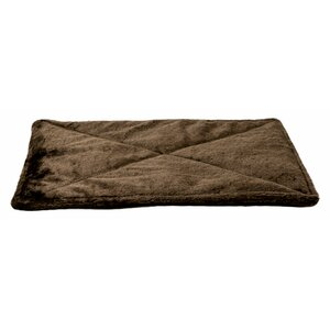 ThermapNAPu2122 Faux Fur Mat/Pad