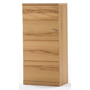 Highboard Madea von CleverFurn