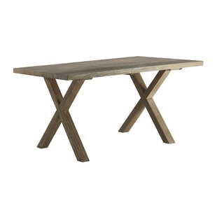 Lark Manor Atchison Dining Table