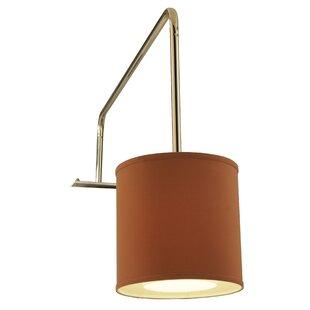 Meyda Tiffany Swing Arm Lamp