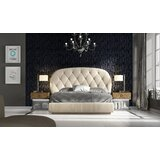 Arneson King Standard 3 Piece Bedroom Set by House of Hampton