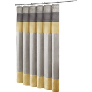 gold and brown shower curtain. morell shower curtain gold and brown u