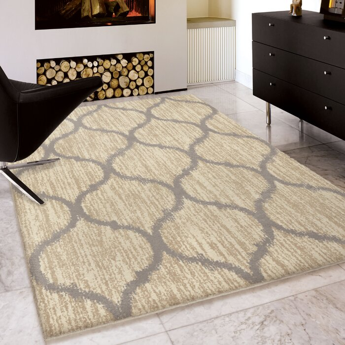 yellow best decor things rugs area grey and beige rug