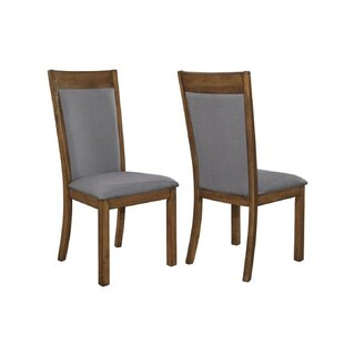 Fostoria Upholstered Dining Chair