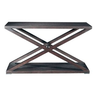 Halifax Console Table