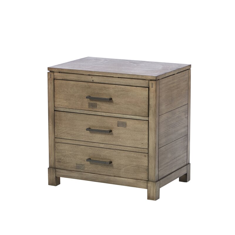 ikea ash stained us en drawer products brown malm chest catalog veneer