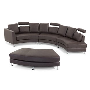 Search Results For Small Corner Sectional Sofas
