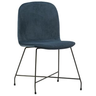 Colwood Upholstered Dining Chair by Tipton & Tate No Copoun