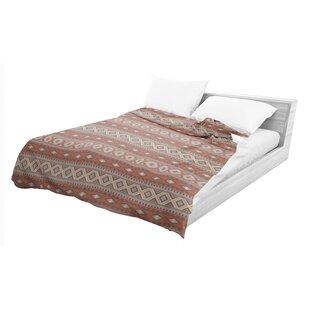 Florencia Lightweight Comforter