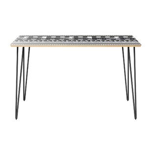 Humbert Dining Table Bungalow Rose