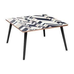 Jovan Coffee Table Brayden Studio