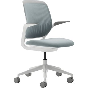 Cobi Conference Chair by Steelcase