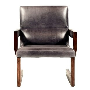 Armchair by Jaxon Home