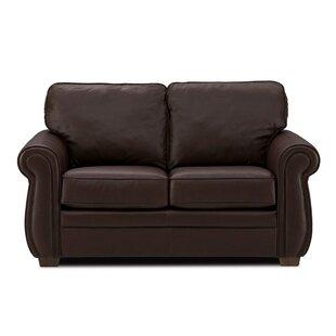 Clifford Loveseat By Palliser Furniture