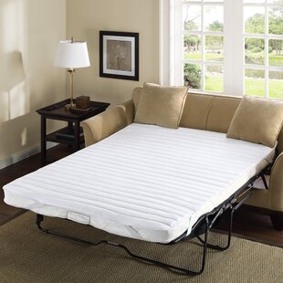 Gosney Microfiber Mattress Pad