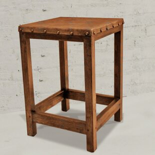 Bar  Counter Stool by Artesano Home Decor