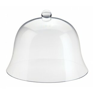 Price comparison Bell Cover for Cake Stand By Cal-Mil