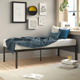Elma Bed Frame By Zipcode Design