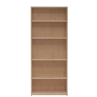 Carevelle Standard Bookcase