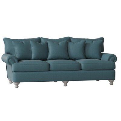 Duckling Sofa