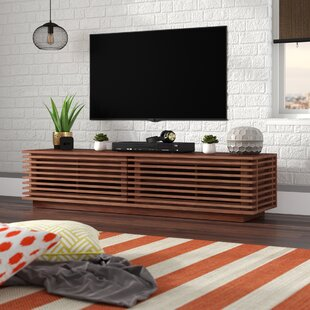 Amersfort TV Stand For TVs Up To 60