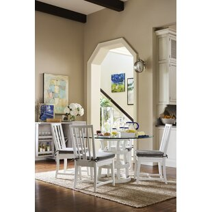5 Piece Dining Set CoastalLiving