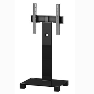 Reviews Buckman TV Stand for TVs up to 65 By Symple Stuff