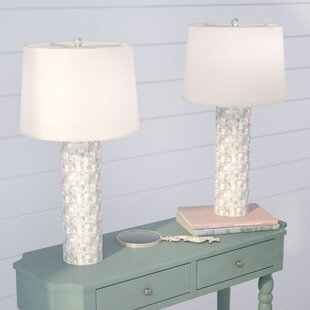Jaelyn 28 Table Lamp (Set of 2)