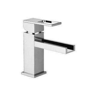 Isenberg Series 160 Single Hole Bathroom Faucet