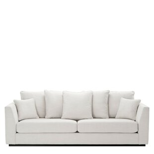 Taylor Sofa by Eichholtz