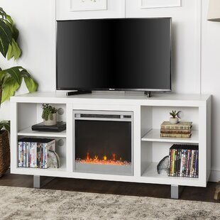 Depasquale TV Stand for TVs up to 55