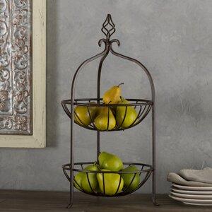 Liz Basket Stand