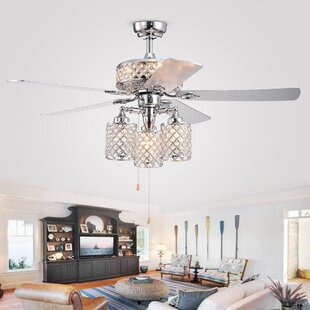 https://secure.img1-fg.wfcdn.com/im/85516968/resize-h310-w310%5Ecompr-r85/6364/63642949/205-6-blade-ceiling-fan-light-kit-included.jpg