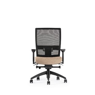 Penwell High Back Ergonomic Mesh Task Chair