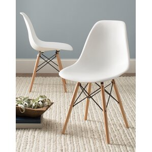 lemoyne side chair set of 2