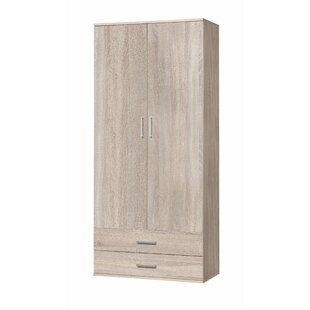 Buffington 178cm Storage Cabinet By 17 Stories