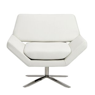 Cohen Swivel Lounge Chair