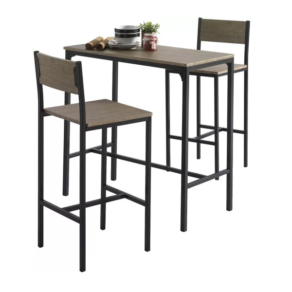 Bar Tables Sets You Ll Love Wayfair Co Uk