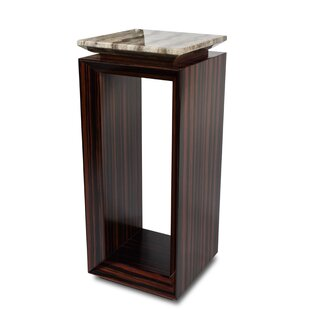 Sergio End Table